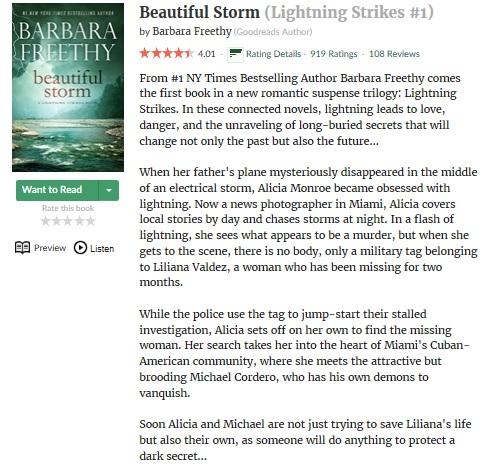 beautiful-storm