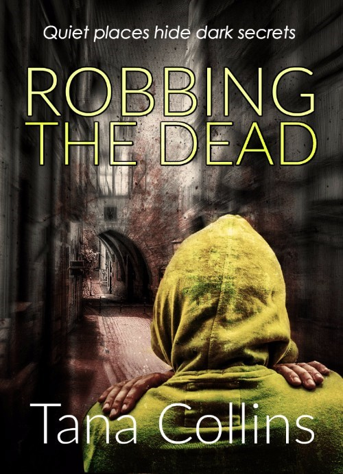 robbing-the-dead