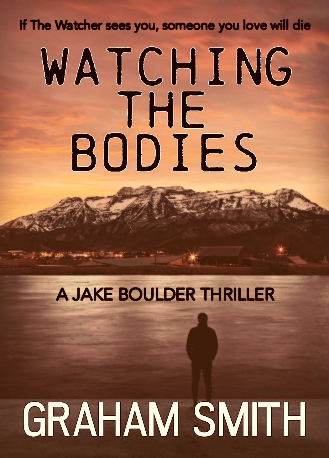 Watching the Bodies.jpg