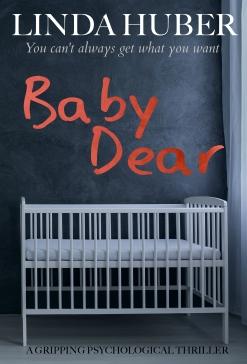 BABY DEAR 1