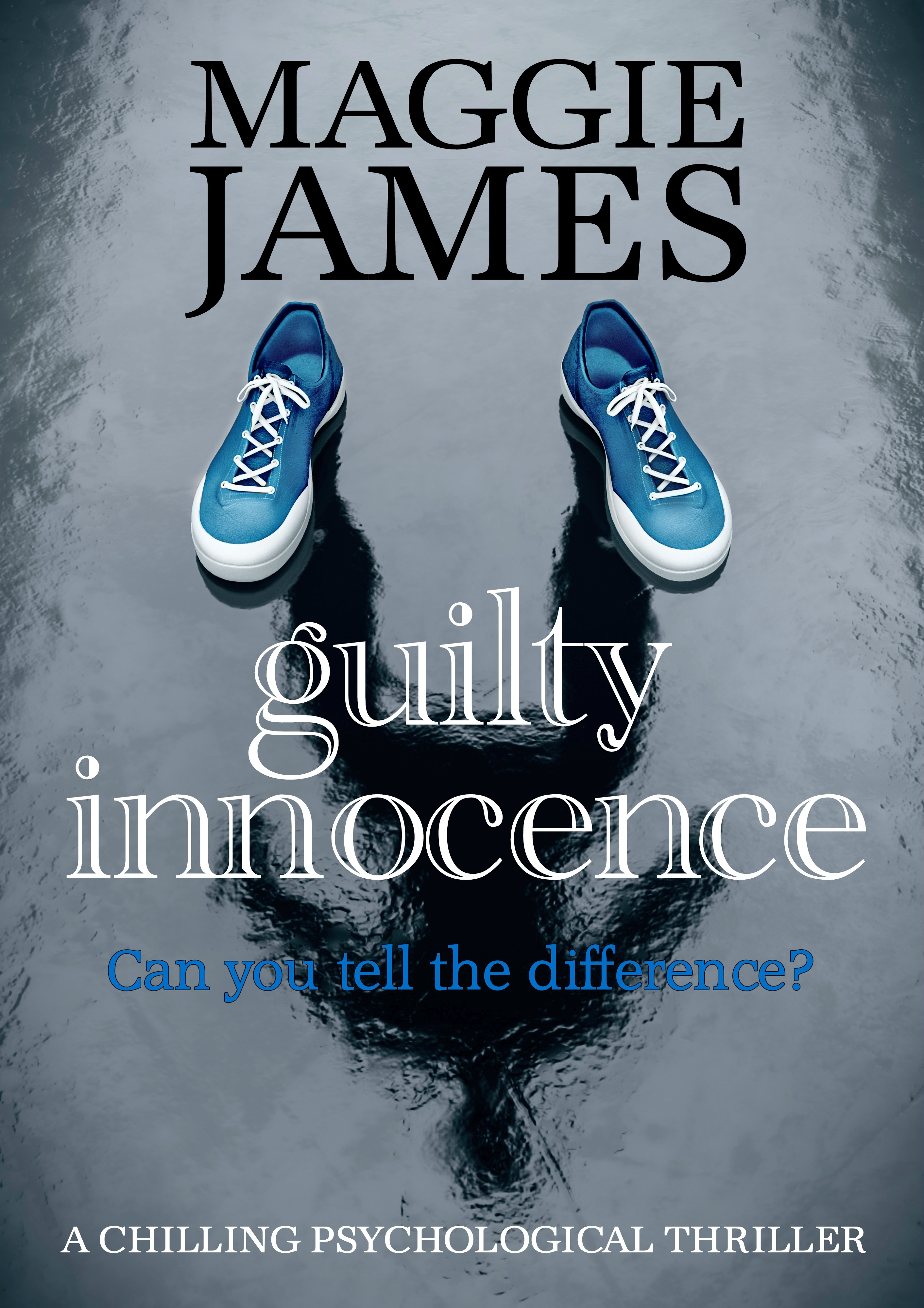 GUILTY INNOCENCE FINAL (2)