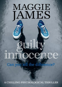 GUILTY INNOCENCE FINAL (2)