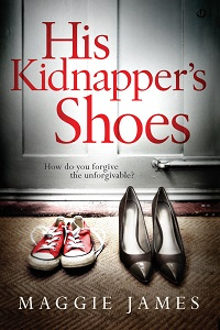 His Kidnapper's Shoes_cover BLOG