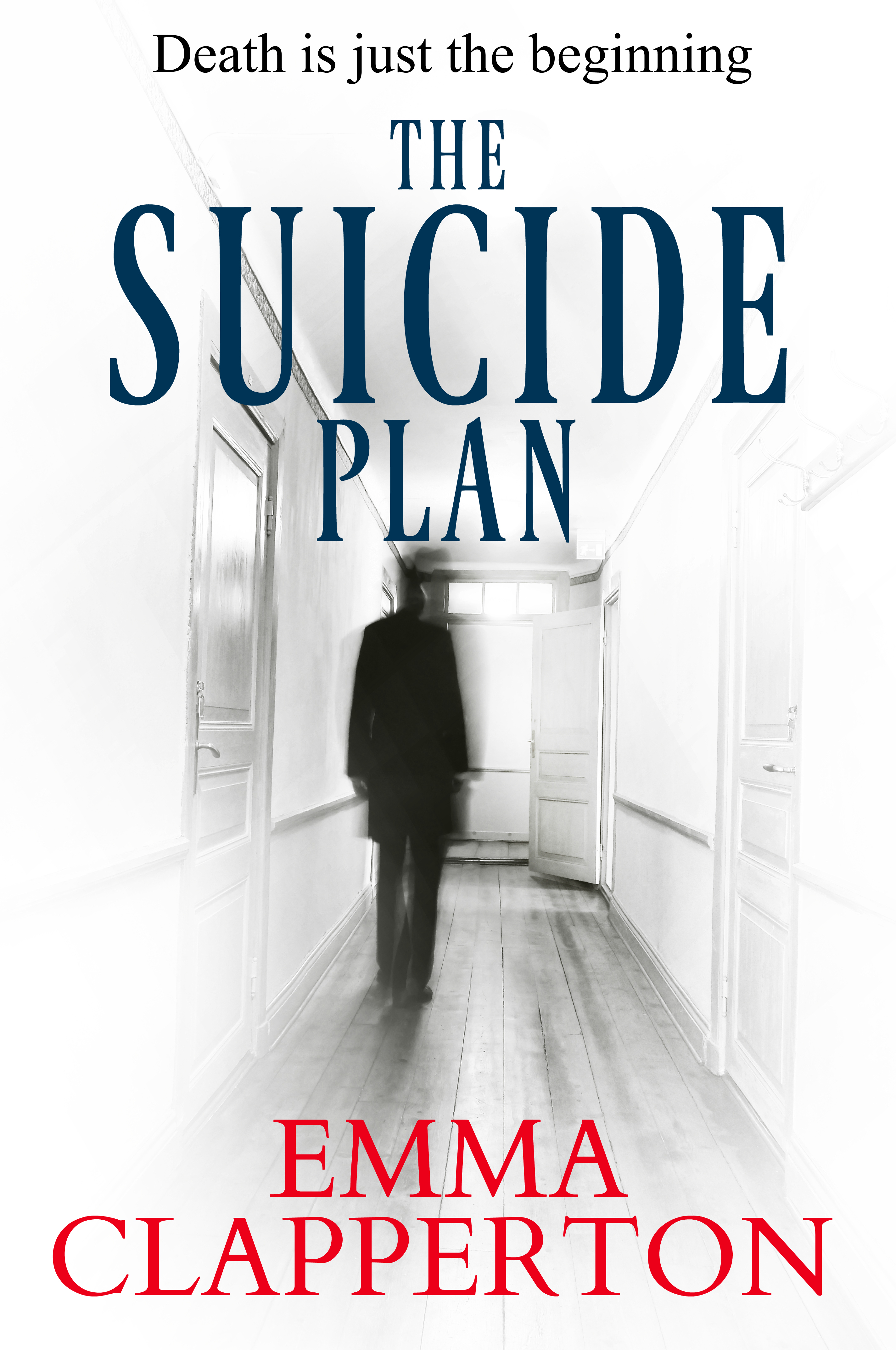 suicide reworked