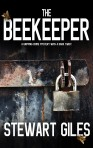 The Beekeeper Final