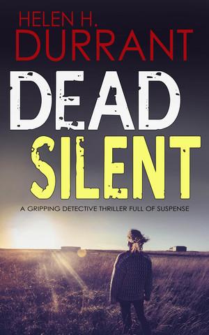dead silent.jpg