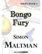 Bongo Fury Simon Maltman