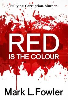 RED ancona FINAL .jpg
