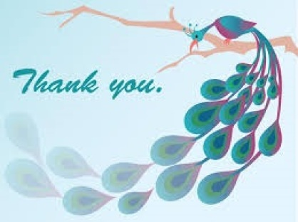 tHANK YOU 2