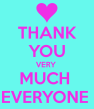 thank-you-very-much-everyone