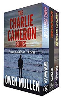 Cameron series