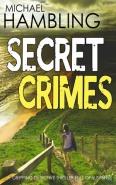 SECRET+CRIMES+FINAL