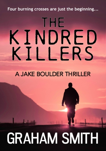 The Kindred Killers FINAL correct