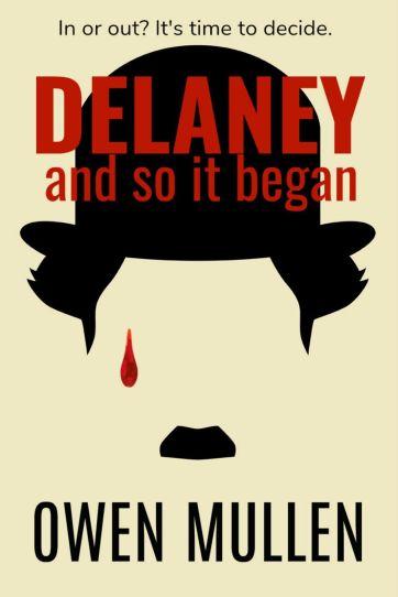 Delaney Chaplin graphic .jpg