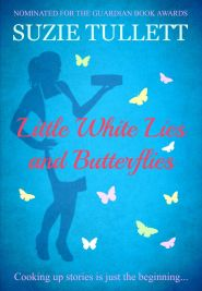 white lies final .jpg