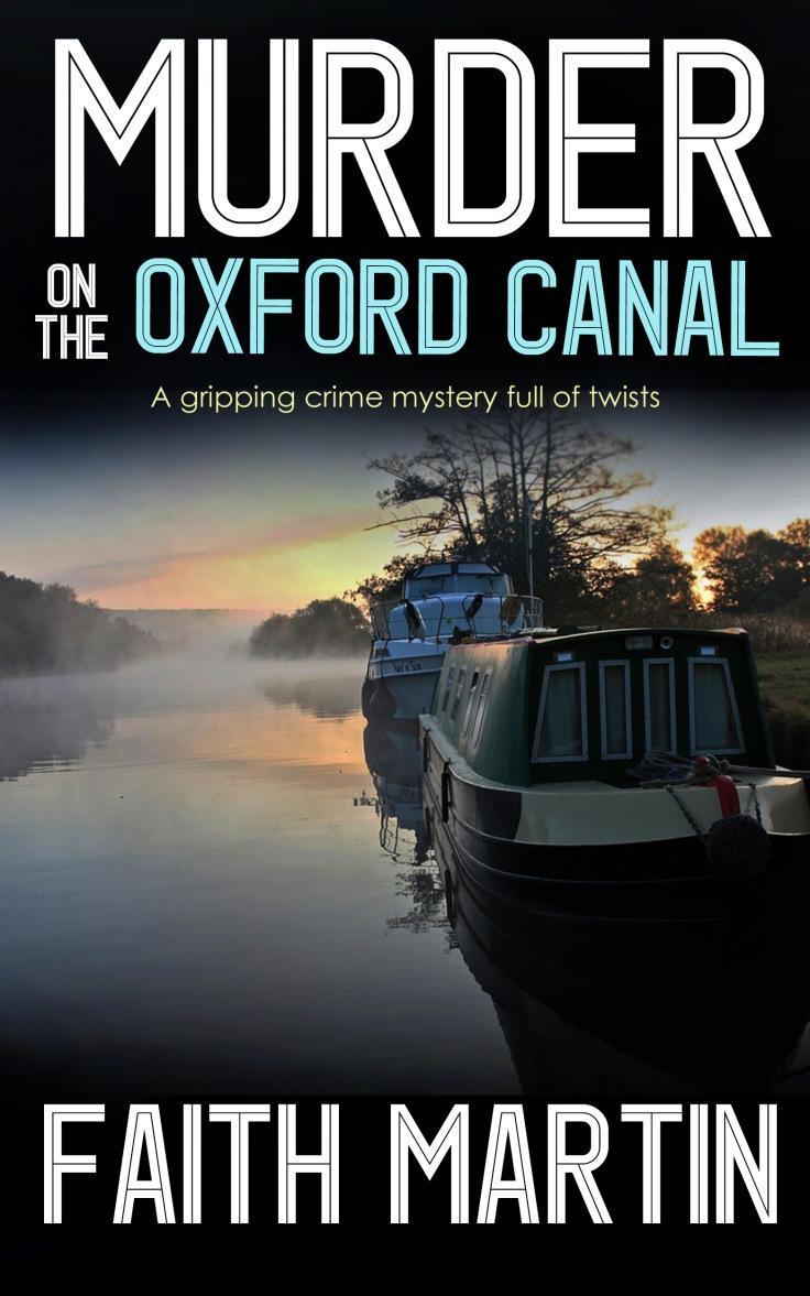 canal boat cover final.jpg