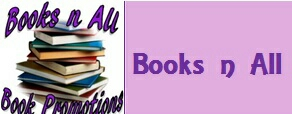 Books n All Book Promotions