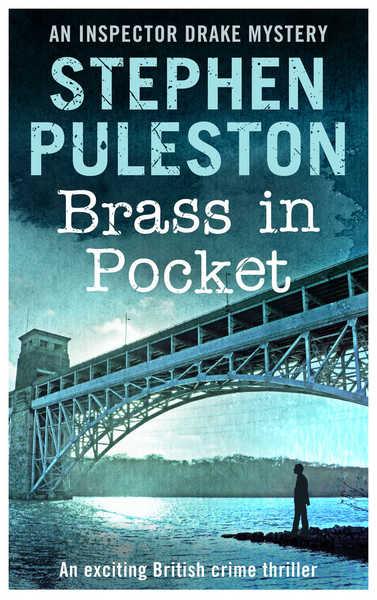 Brass in Pocket cover