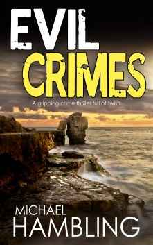 Evil crimes cover.jpg
