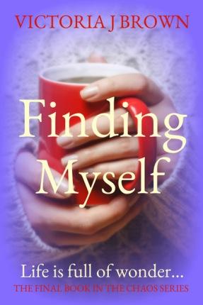 Finding Myself final .jpeg