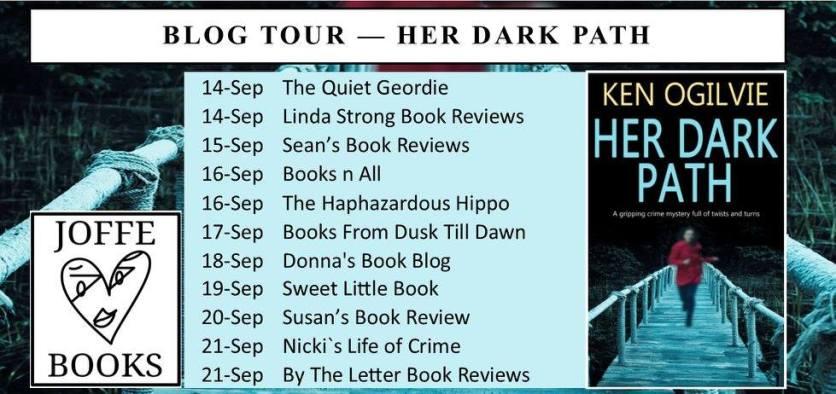 10-Her Dark Path