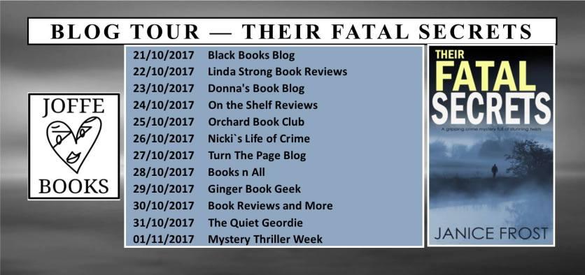 17-Fatal Secrets