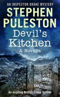 Devils-Kitchen-715x1155.jpg