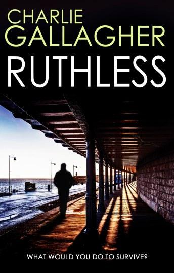 Ruthless Cover jpg.jpg