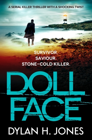 Dylan H. Jones - Doll Face_cover_high res.jpg