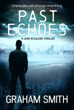 Past Echoes 1.2_preview