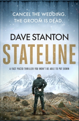 Stateline_preview