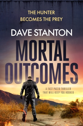 Dave Stanton - Mortal Outcomes_cover_high res.jpg