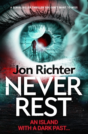 Jon Richter - Never Rest_cover_high res.jpg