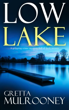 LOw lake 2 cover jpg.jpg