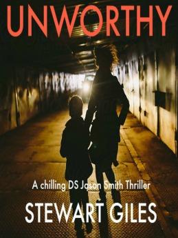 Unworthy book.jpg