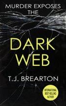 dark-web-crack.jpg