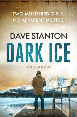 Dave Stanton - Dark Ice_cover_high res.jpg
