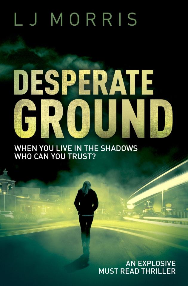 Desperate Ground_Design_01.jpg