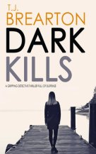 Dark kills gray.jpg