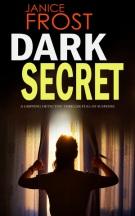 dark secret.jpg