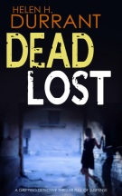 dead lost.jpg