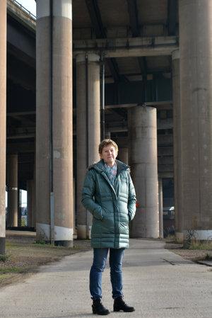 Chris Collett author photo jpg