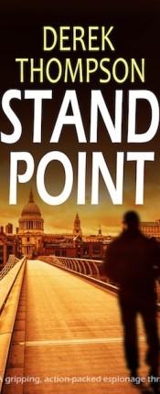 Standpoint.jpg