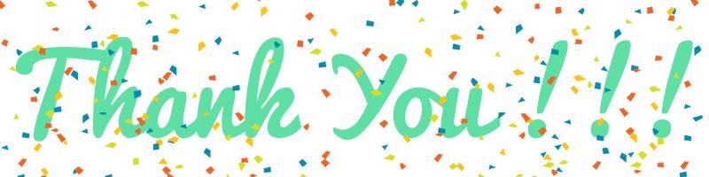 Thank-you-Banner-Blog