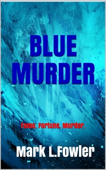 BLUE MURDER COVER.jpg