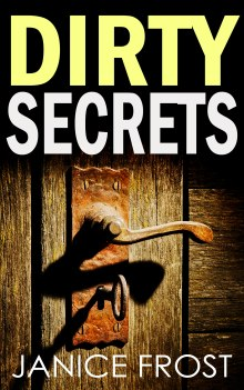 DIRTY SECRETS.jpg