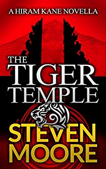 Thumbnail Tiger Temple Cover