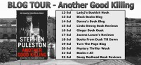BLOG TOUR BANNER - Another Good Killing