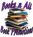 Books n All Logo small