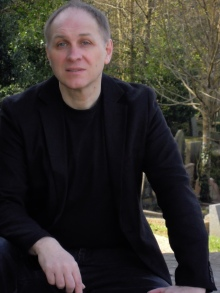 Jay Raven author photo (2)
